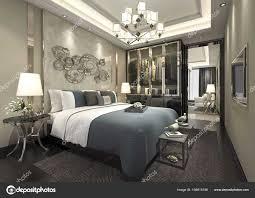 chambre a coucher de luxe chambre a coucher luxe galerie et de chambre a coucher moderne