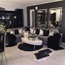 Best  Living Room Mirrors Ideas That You Will Like On Pinterest - Design mirrors for living rooms
