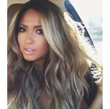 summer hair colours 2015 2698 best hair images on pinterest hair colors hair ideas and