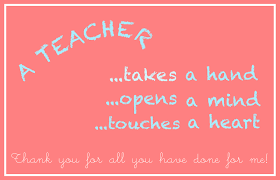 thank you cards for teachers printable thank you cards for teachers journalingsage