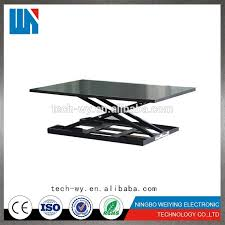 Adjustable Drafting Table Hardware List Manufacturers Of Hardware For Table Office Buy Hardware For