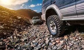Fierce Off Road Tires Gbc Dirt Devil Bias Atv Tire Review I Love Off Roading