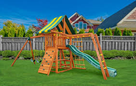 outdoor swings for toddlers swing set accessories lowes swing
