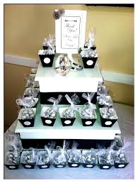 Engagement Decorations Ideas by Interior Design View Engagement Themes Decorations Wonderful