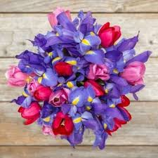 day flowers s day flowers s day delivery the bouqs co