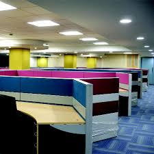 interiors archives best architects in india e a a ethique