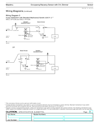 lutron grx tvi wiring diagram wiring diagrams forbiddendoctor org
