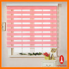 auto roller blind auto roller blind suppliers and manufacturers