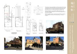 bca floor plan e f planning erith architectural services yell