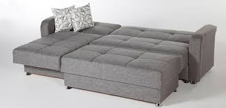 sectional sofa bed with storage vision dark grey sectional sofa sleeper sofa beds