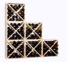 wine rack store welcomes new custom wine cellar expert