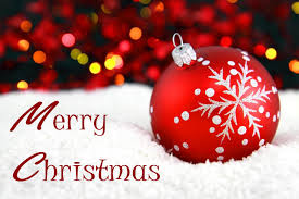 merry wishes for merry