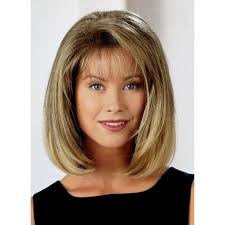 light and wispy bob haircuts hairstyle bobs with wispy bangs google search hair styles
