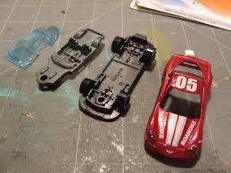 matts4littlewheels hotwheels cars custom paint job