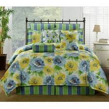 Duvet Bed Set 37 Best Victor Mill Bedding U0026 Accessories Images On Pinterest