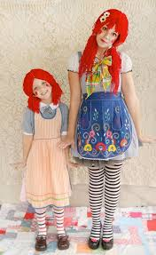 vire costumes for kids simple costume ideas for kids diy costume ideas for kids