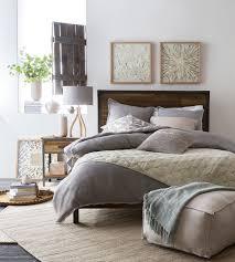 2015 surya rugs pillows wall decor lighting accent