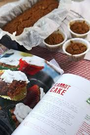 Frais Julie Cuisine Le Monde Le Meilleur Des Carrot Cakes C Est Celui De Julie Andrieu Le