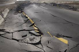 Garden State Rocks by How Can Rocks Predict Earthquakes Howstuffworks