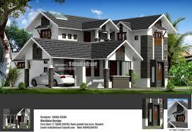 Home Building Design by Home Building Design Instahomedesign Us