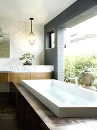 zen bathroom ideas zen decor idea zen decor ideas valuable idea tips for inspired