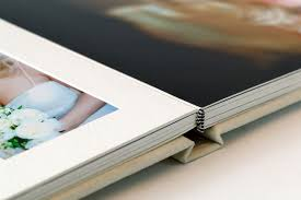 photo albums matted albums a premium handcrafted photo album