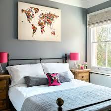 grey and pink bedroom ideas scifihits com
