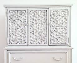 snow white milk paint kitchen cabinets painting furniture with general finishes milk paint thirty
