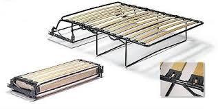 mécanisme canapé convertible canapés avec couchage d appoint le matelas 6 cm mécanisme 3 plis