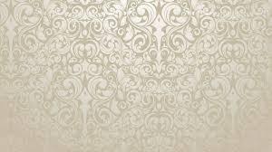 Modern Floral Wallpaper Floral Wallpaper