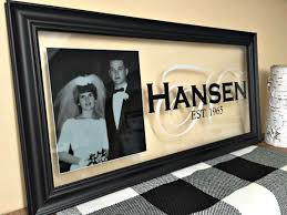 50 year wedding anniversary gift 50 year wedding anniversary gift 50th anniversary gifts etsy