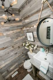 view reclaimed wood bathroom inspirational home decorating photo