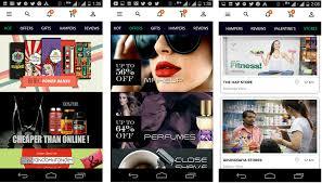 shoplyne mumbai u0027s new seller friendly mobile marketplace we