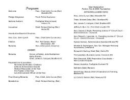 banquet program templates banquet agenda template banquet agenda template 8 best agenda