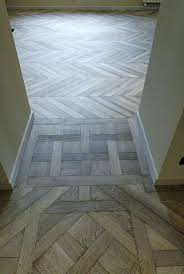 Difference Between Engineered Flooring And Laminate Best 25 Best Engineered Wood Flooring Ideas On Pinterest