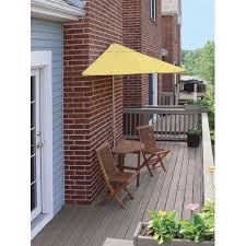 Sunbrella Patio Furniture Covers Sunbrella Patio Furniture Covers Ikea Kivik Sofa Covers On Popscreen