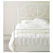 bed frames wallpaper high resolution ikea twin metal bed frame