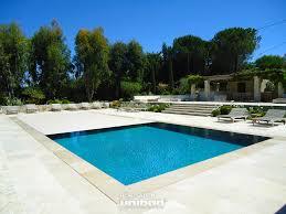 100 deck pool cover flat swimming pool enclosure telescopic