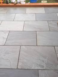 paving slabs for patios u2013 outdoor design