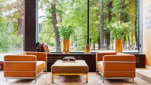 story hotel riddargatan in stockholm best hotel rates vossy