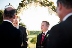 Oklahoma City Photographers 42 Grooms Reaction To Seeing Is Bride Best Oklahoma City Wedding