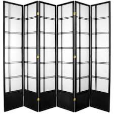 7 ft white 8 panel room divider 84wp wht 8p the home depot
