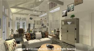 3d images for chp sg 947 ams small country guest cottage 3d