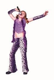 Leopard Halloween Costumes Girls Costume Shop Buy Discount Costumes Halloween
