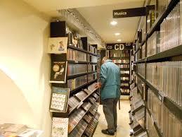 libreria libraccio brescia il libraccio outlet