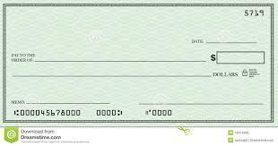 checks template pretend cheque template pretend checks template