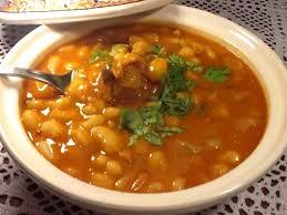 recette de cuisine algerienne cuisine algérienne les meilleurs recettes hijra en algérie