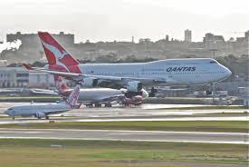 boeing 747 floor plan boeing 747 400 wikipedia