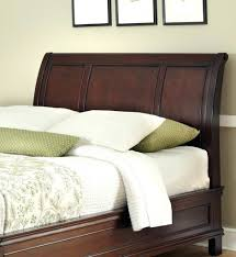 headboards for california king beds cal king headboards california king headboards furniture bed