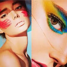 instagram insta glam halloween makeup halloween makeup 15 insta glam makeup artists you should follow brit co